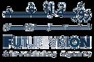 Future Vision logo