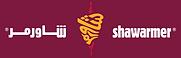 Shawarmer logo