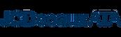 JCDecaux ATA logo