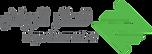 Riyadh Metro logo
