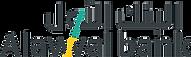Alawal Bank logo