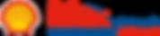 Shell Helix logo