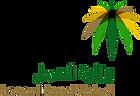 Wizart el Aamal logo