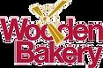 Wooden Bakery logo
