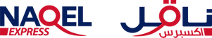 Naqel logo