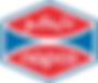 Napco logo