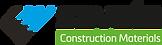 SavetO Construction Materials logo