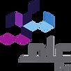 Elm logo