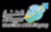 Al Tayyar logo