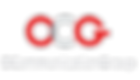 OCG logo