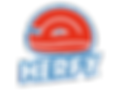 Herfy logo