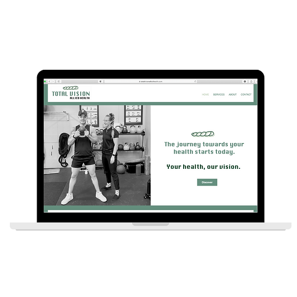 The Anti Socials Web Design Website Development  and Graphic Design Services Brisbane Australia