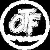 OTF Logo white.png