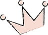 The Anti Socials Digital Marketing in Brisbane Australia logo