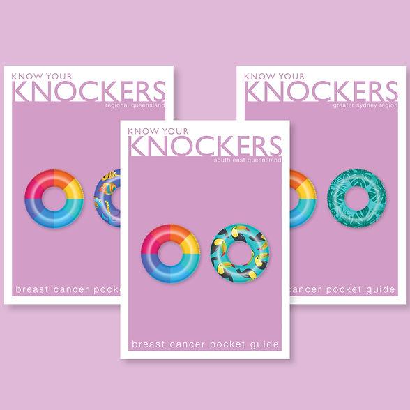 KYK 2021 Guides.jpg