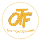 OTF Logo Gold .png