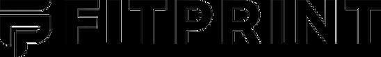 FITPRINT-LOGO-2.png