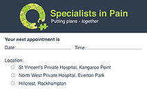 The Anti Socials Branding and Logo Design and Graphic Design Services Brisbane Australia