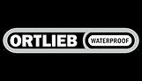 ortlieb-logo.png