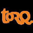 Torq-logo-square.png