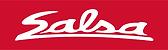 SalsaLogo.png