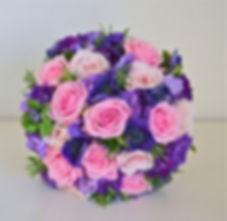 pink-lavender-768x749.jpg