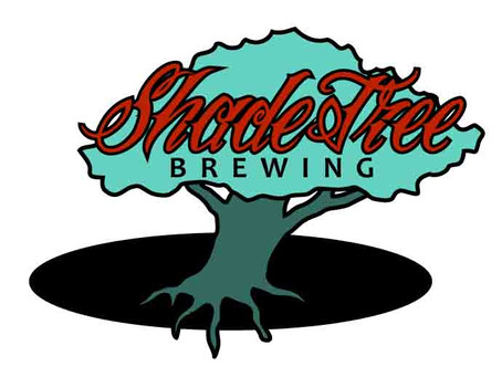 Shade Tree Brewing is Online