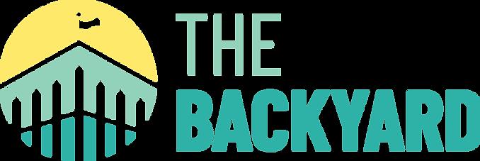 TheBackyard-Full-FC.png