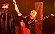 TKA Tanzkunstakademie Tanz.jpg