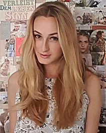 Larissa Hellmund 2.jpg
