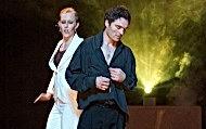 TKA Tanzkunstakdemie Musical