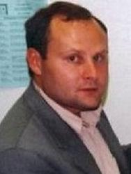 Prof.-Assoc.-Dr.-Dmitri-Zakharine.jpg