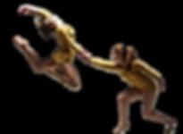 Ausbildung Tanzpädagogik