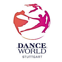 Logo_danceworld_4c.jpeg