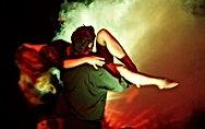 TKA Tanzkunstakademie Choreografie.jpg