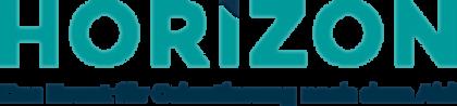 horizon-logo-neu.png