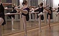 Tanzkunstakademie Pädagogik.jpg