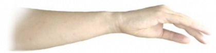 Hand-oben-300x74.png