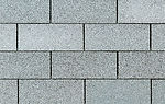 Picture of shingle color Aspen Gray
