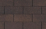 Picture of shingle color Desert Tan