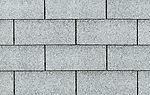 Picture of shingle color Shasta White