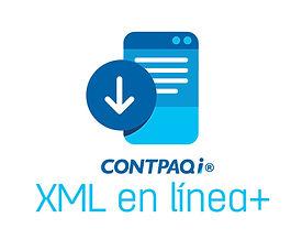 CONTPAQi_submarca_XML en linea+_CMYK_C.j