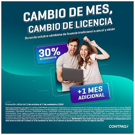 CONTPAQi_LICENCIA_ANUAL_Oct2020_Redes_Pe