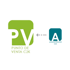 Punto_de_Venta-500x500.png