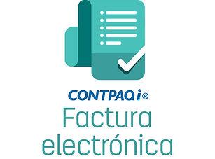 CONTPAQi_submarca_Factura electronica_CM