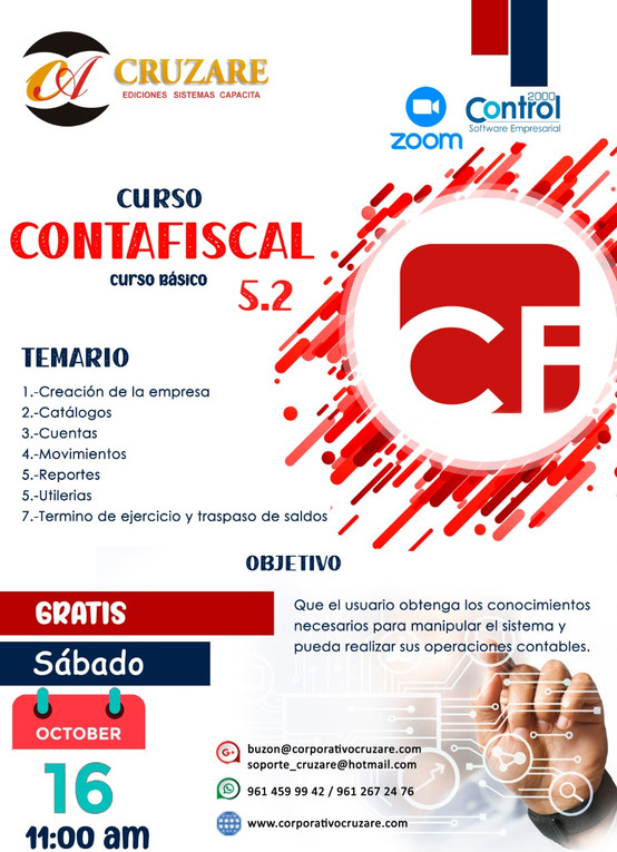 CURSO CF2.jpeg