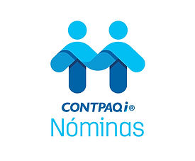 CONTPAQi_submarca_Nominas_CMYK_C.jpg