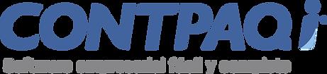 LogoCONTPAQi2.png