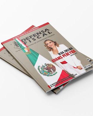 Mockup-Revista-600x600.jpg