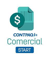 CONTPAQi_submarca_Comercial_Start_CMYK_C